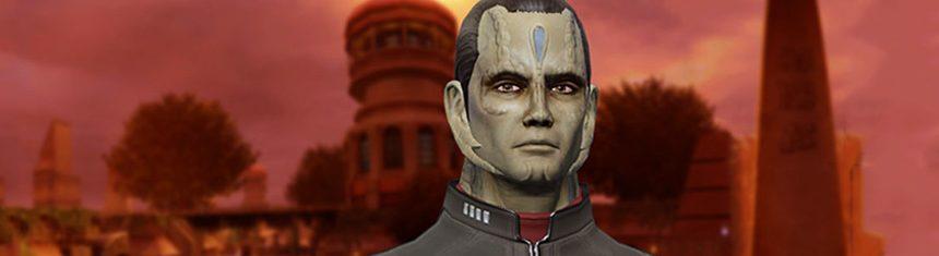 Star-Trek-Online-Cardassians