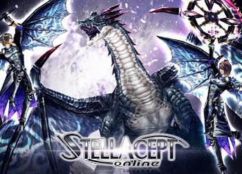 Stellacept-Online-Main