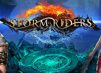 Storm-Riders-Main