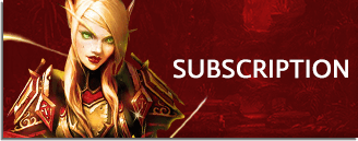 Subscription Games Banner