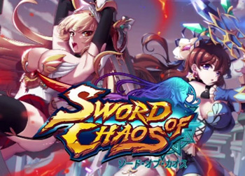 Sword-of-Chaos-Main