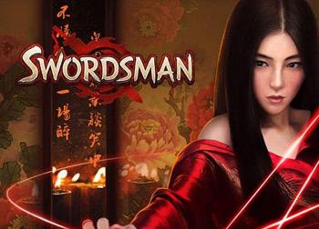 Swordsman-Online-Main