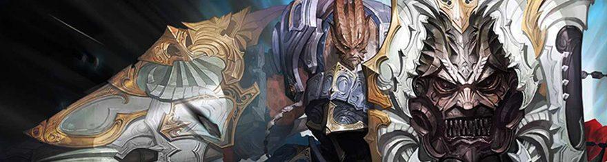 TERA-Godfall-Update