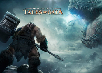 Tales-of-Gaia-Dark-and-Light-Mobile-Main