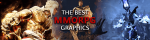 The Best MMORPG Graphics Of All Time As of 2019