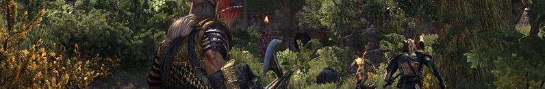The-Elder-Scrolls-Online-The-Best-MMORPG-Graphics-Banner