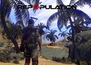 The-Repopulation-Main