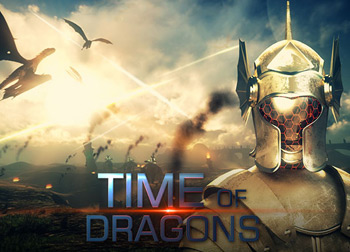 Time-of-Dragons-Main