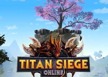 Titan-Siege-Main