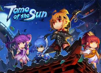 Tome-of-the-Sun-Main