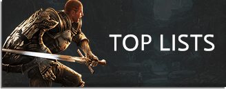 Top Lists Banner