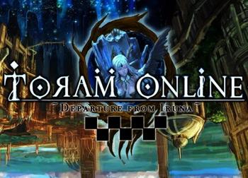 Toram-Online-Main