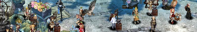 Tree-of-Savior-The-Best-MMORPG-Graphics-Banner
