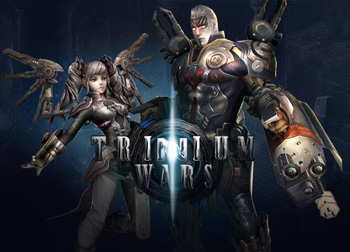 Trinium-Wars-Main