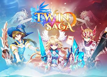 Twin-Saga-Main