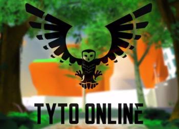 Tyto-Online-Main