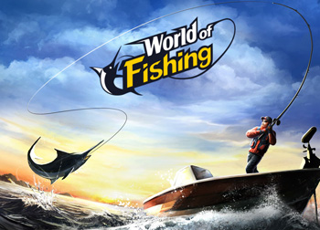 World-of-Fishing-Main