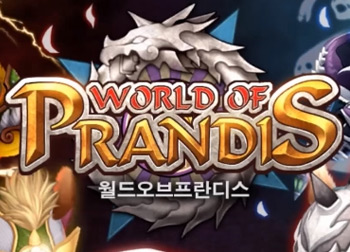 World-of-Prandis-Main