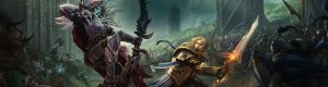 World-of-Warcraft-Battle-for-Azeroth-Release-Date