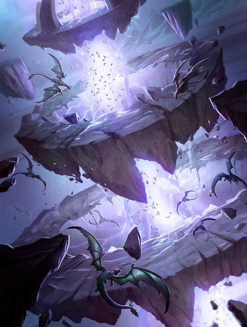 World-of-Warcraft-Chronicle-3-Art-2
