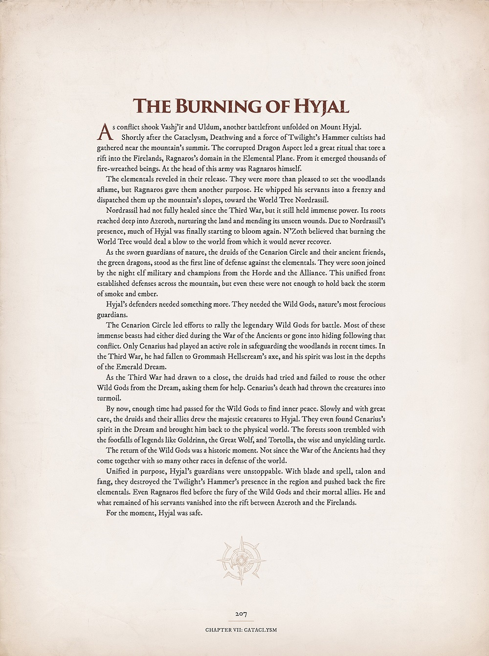 World-of-Warcraft-Chronicle-3-Page-2