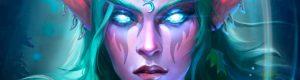 World-of-Warcraft-Chronicle-Volume-3-On-Amazon