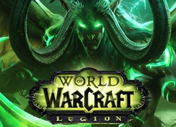 World-of-Warcraft-Legion-Main