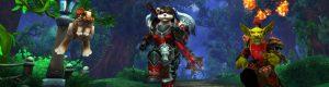 World-of-Warcraft-Noblegarden-2018