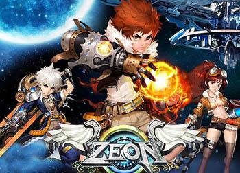 Zeon-Mobile-Main