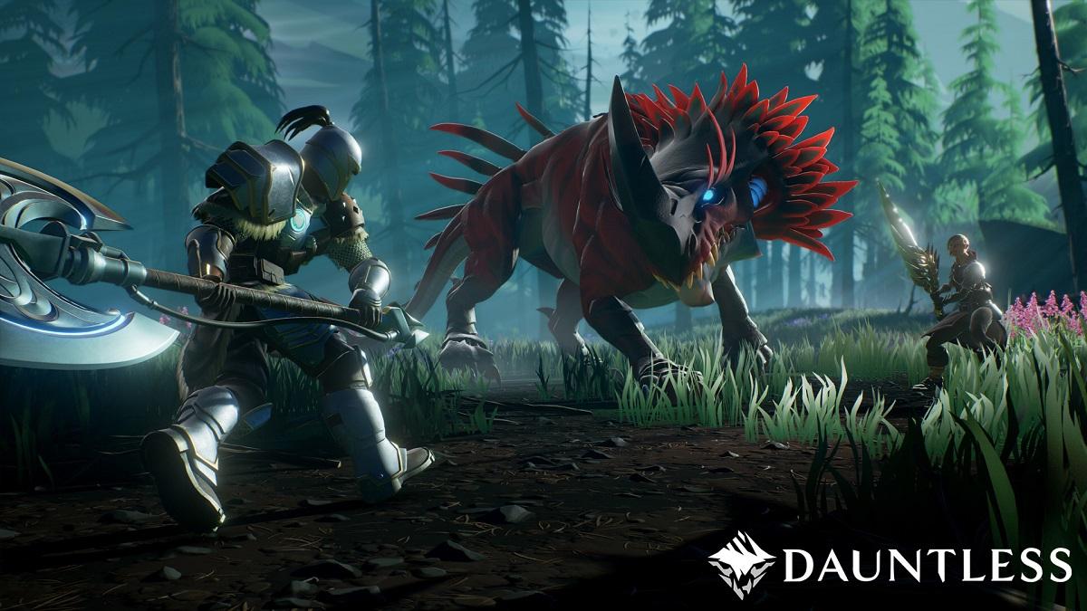 embermane-combat_screenshot-dauntless