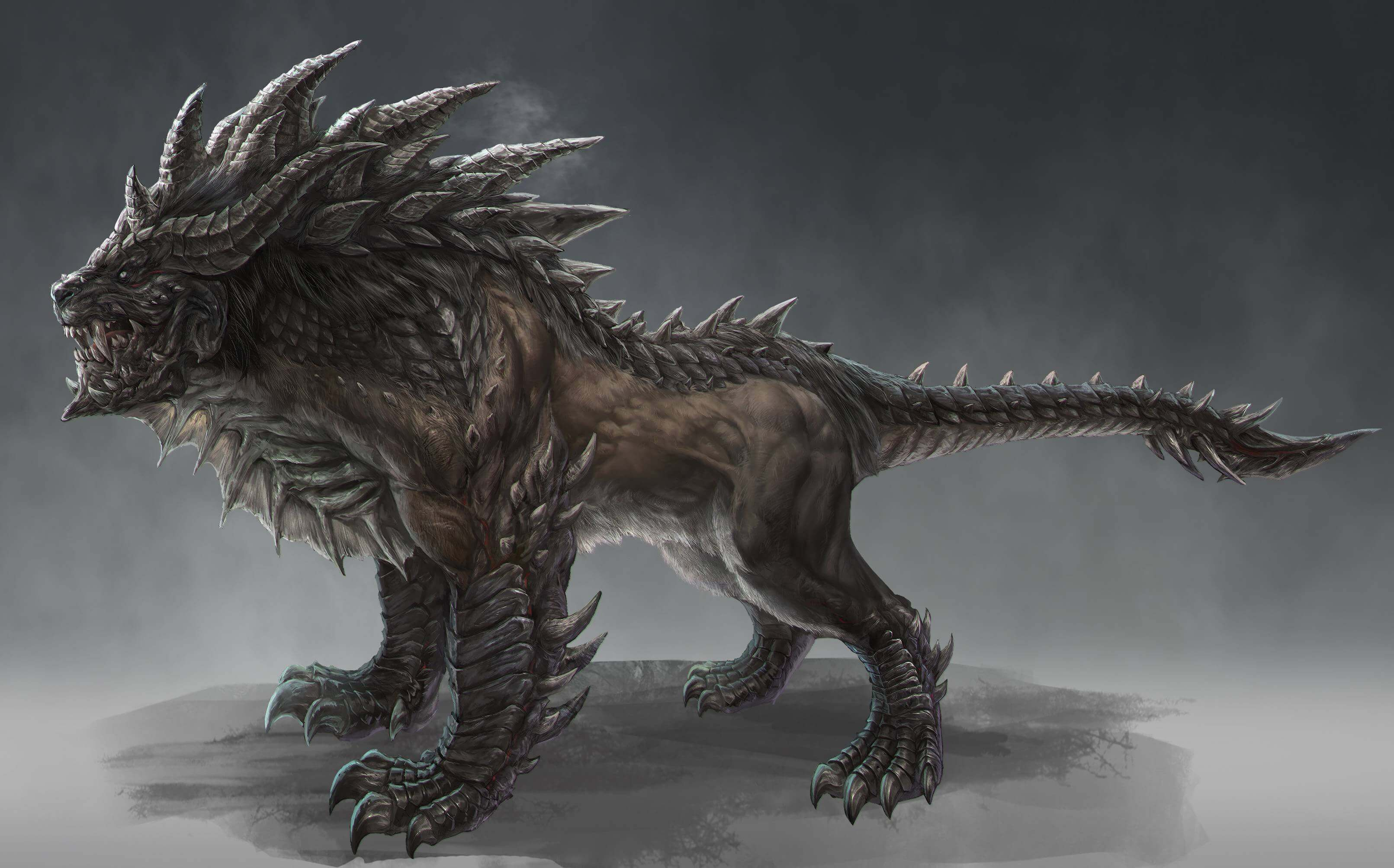 Ascent-Infinite-Realm-Concept-Art-Perueta-Creature