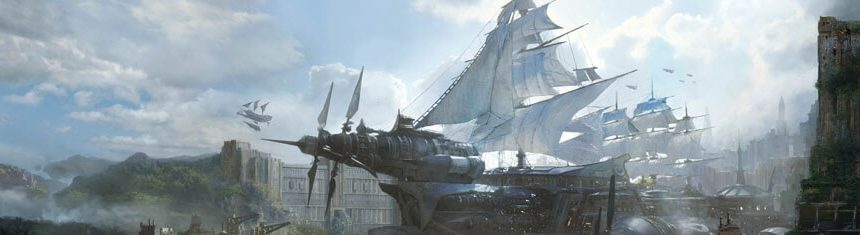 Ascent-Infinite-Realm-Feature-Concept-Art-of-World-In-game-Characters