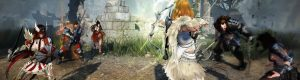Black-Desert-Online-Japan-Version-Global-Test-Server-No-Country-IP-Block