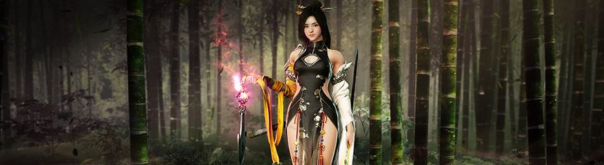 Black-Desert-Online-Lahn-Is-Slicing-Through-To-NA-EU-With-Crescent-Pendulum