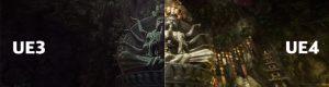 Blade-Soul-Unreal-Engine-4-Graphic-Change-Improvement-Update