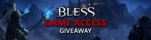 Bless-Online-Game-Access-Key-Code-Free-Giveaway