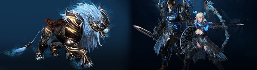 Bless-Online-MMORPG-Founders-Packs-Costumes-Pet-Skin-Mount-Skin-Weapon-Skin-Blue-Lion