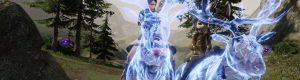 Bless-Online-Taming-System-Lets-You-Claim-660-Creatures