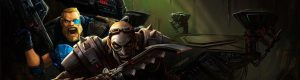 Champions-of-Titan-aka-Wild-Buster-Renames-And-Launches-As-Free-to-play