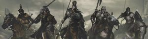 Conquerors-Blade-PvPvE-World-Boss-Combat-Gameplay-Video
