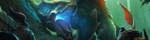 Dauntless-Open-Beta-Is-Live-Green-Lizard-Behemoth