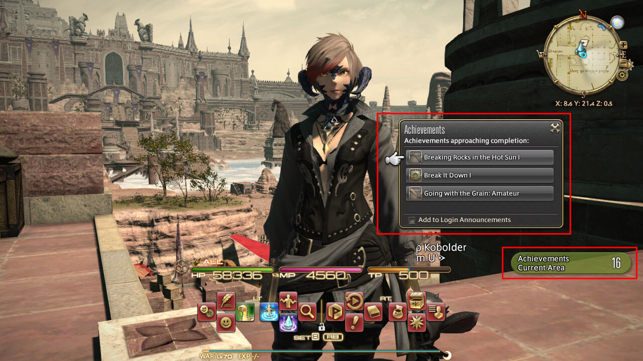 Final-Fantasy-XIV-Quality-of-Life-Improvements-Achievements-Popup