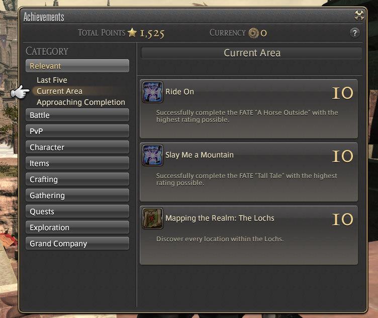 Final-Fantasy-XIV-Quality-of-Life-ImprovementsAchievements