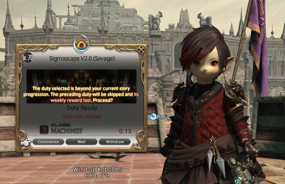 Final-Fantasy-XIV-Quality-of-Life-ImprovementsRaid-Prompt-Cute