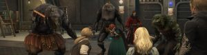 Final-Fantasy-XIV-Under-the-Moonlight-Quality-of-Life-Boss-Lockout-Pet-Map