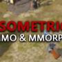 Isometric-MMORPG-MMO-Games-List