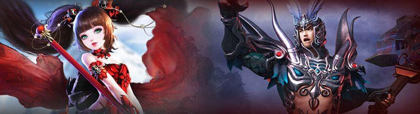Jade-Dynasty-and-Swordsman-Online-Shut-Down-Final-Month-of-Game