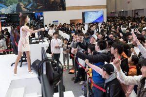 KurtzPel-Bringer-of-Chaos-Korea-Convention-Gameplay-Demo-Showcase