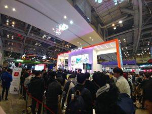 KurtzPel-Bringer-of-Chaos-Korea-Convention-Showcase