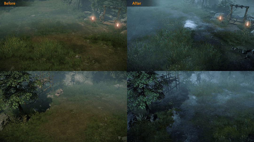 Lost-Ark-Environmental-Graphics-Improvements